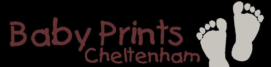 Baby Prints Cheltenham